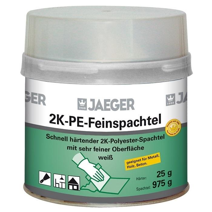 Jaeger-2K-Polyester-Feinspachtel-weiss-ab-17-90-kg